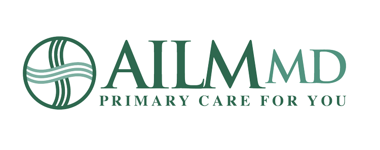 AilmMD Direct Primary Care